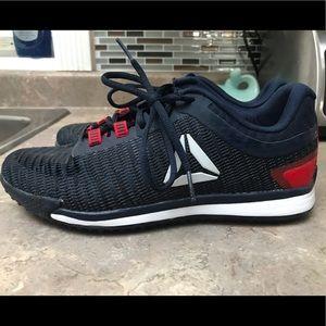 EUC Reebok JJ Watt Training Shoe
